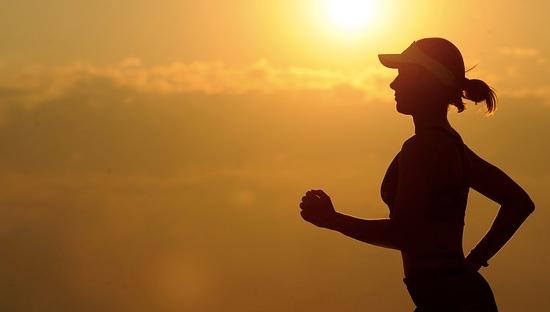 Ejercitar tu cuerpo protegerá tu mente. – Sinapsis MX 7459f5cb7e30