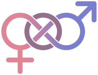 2000px-Whitehead-link-alternative-sexuality-symbol.svg