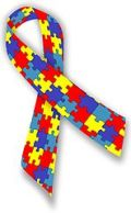 148px-Autismo-fita3