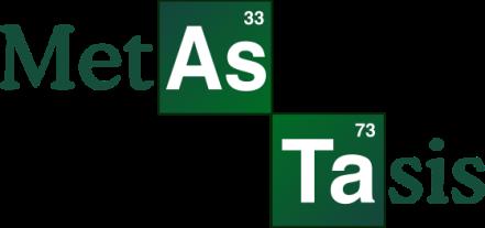 Metástasis_logo.svg