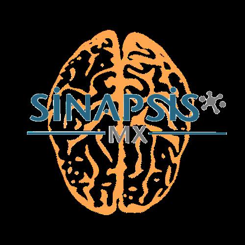 SinapsisMx